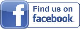 find us on facebook button 2