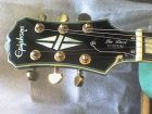 epiphone_lp_headstock_07